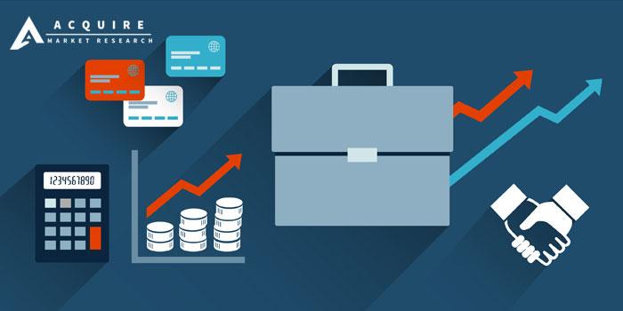 IT Asset Management (ITAM) Software Market Huge Growth